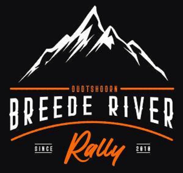 breede river rally logo
