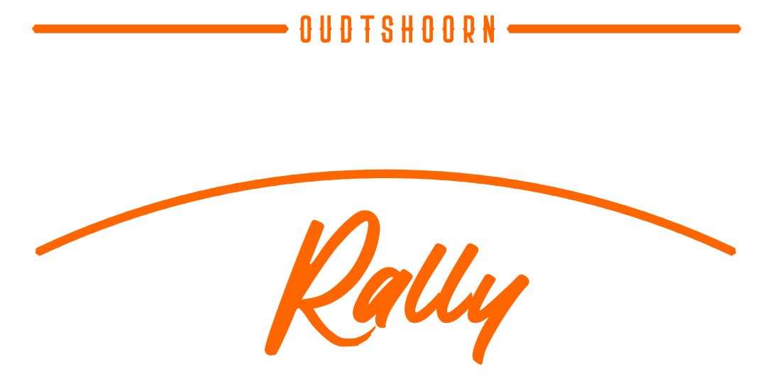 breede river rally logo