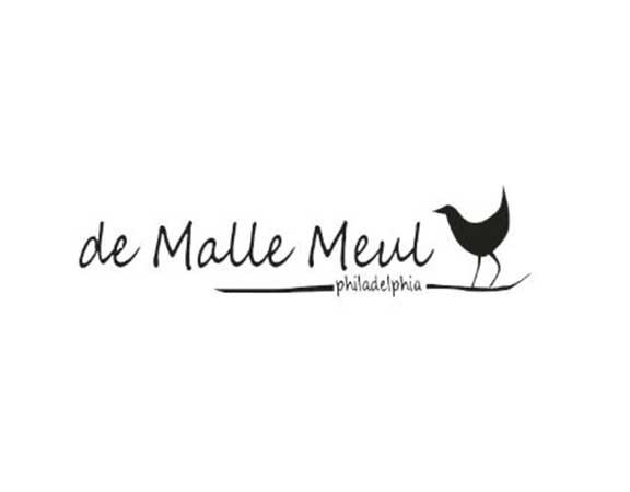 De Malle Meul